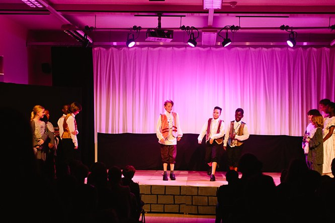 Cathedral School Play July 2017-181