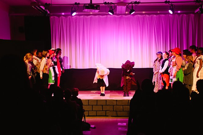 Cathedral School Play July 2017-188