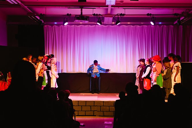 Cathedral School Play July 2017-190