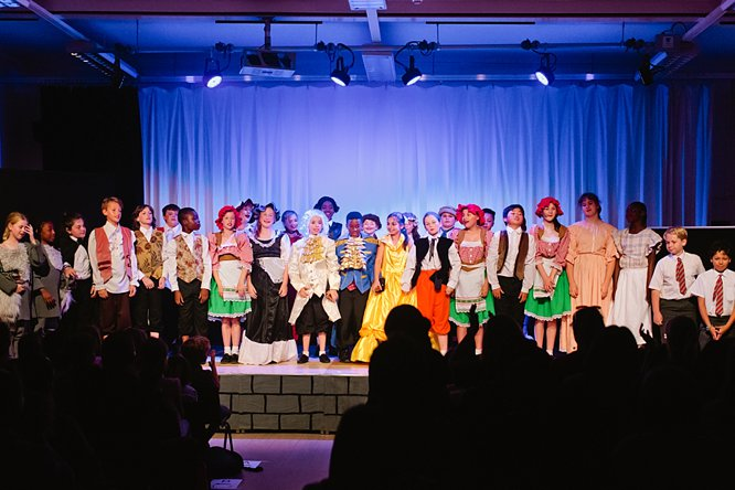 Cathedral School Play July 2017-194