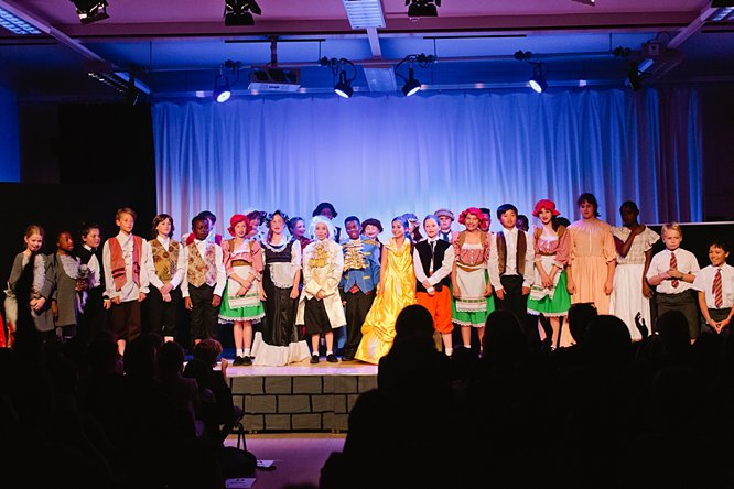 Cathedral School Play July 2017-196