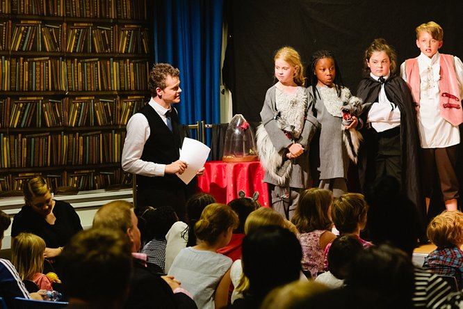 Cathedral School Play July 2017-198