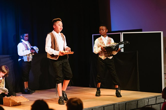 Cathedral School Play July 2017-48