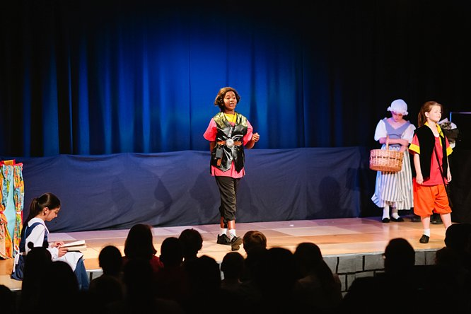 Cathedral School Play July 2017-51