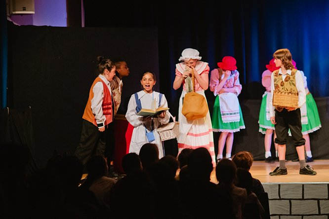 Cathedral School Play July 2017-55