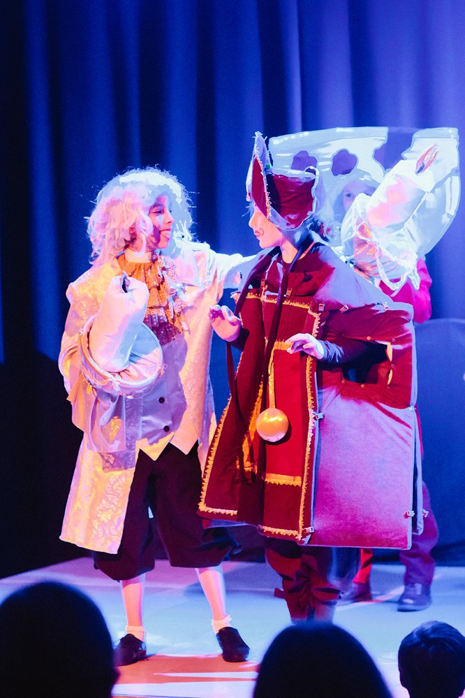 Cathedral School Play July 2017-65
