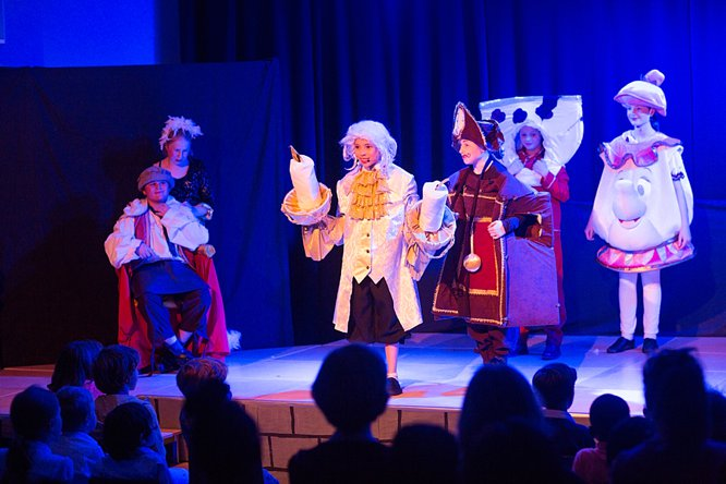 Cathedral School Play July 2017-66
