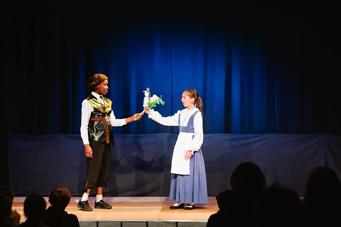Cathedral School Play July 2017-69