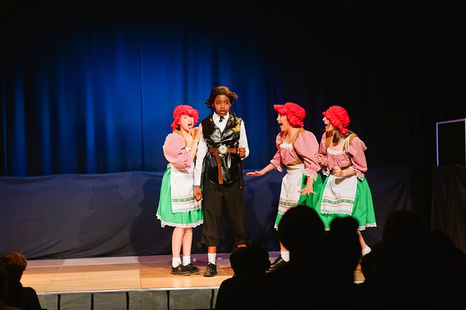 Cathedral School Play July 2017-72