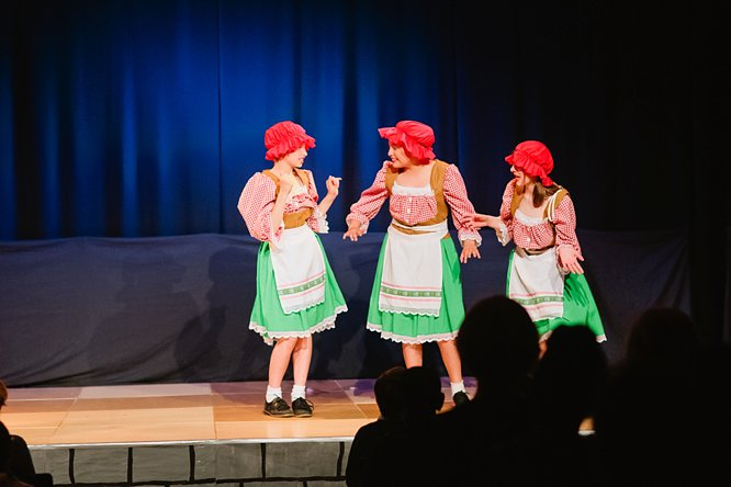 Cathedral School Play July 2017-73