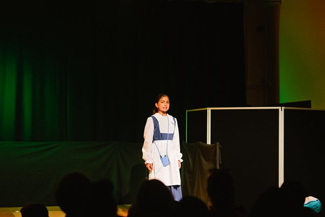 Cathedral School Play July 2017-74