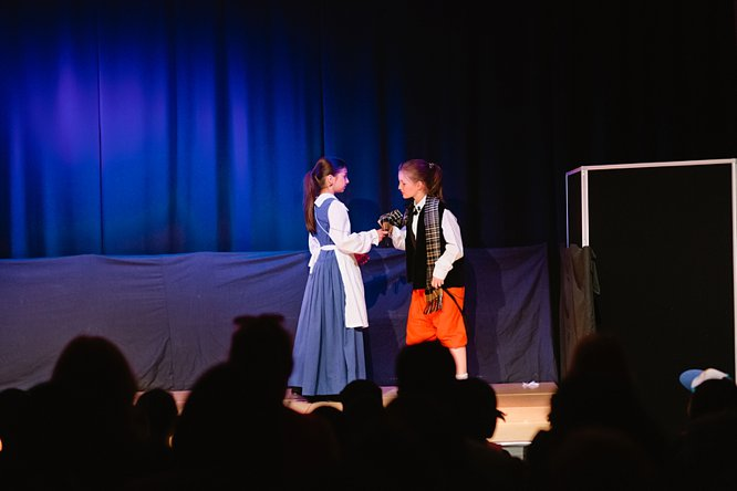 Cathedral School Play July 2017-75
