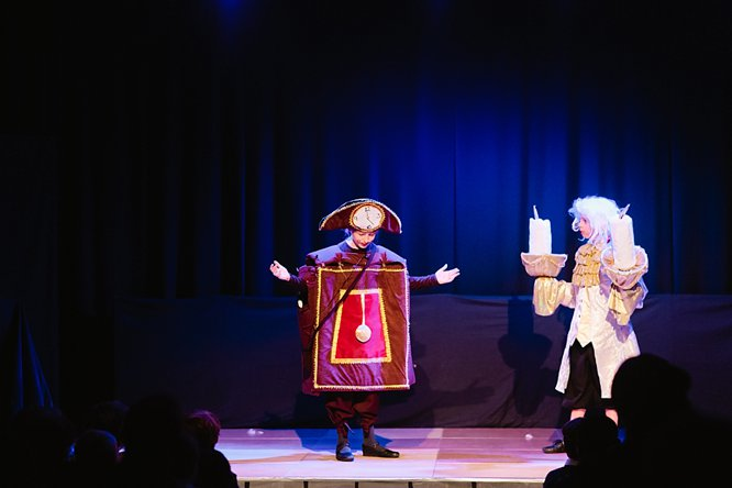 Cathedral School Play July 2017-77