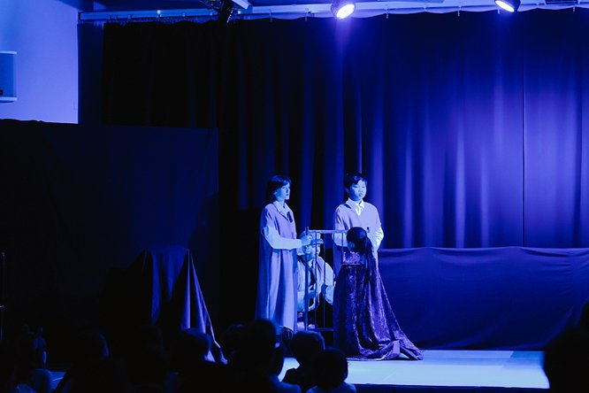 Cathedral School Play July 2017-79