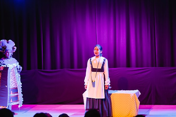 Cathedral School Play July 2017-83