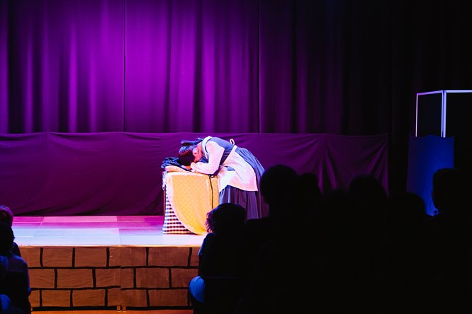 Cathedral School Play July 2017-84