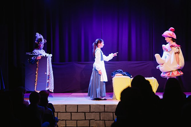 Cathedral School Play July 2017-85