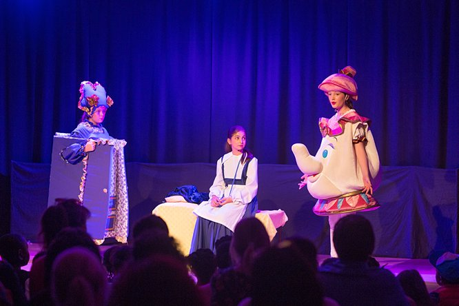Cathedral School Play July 2017-88