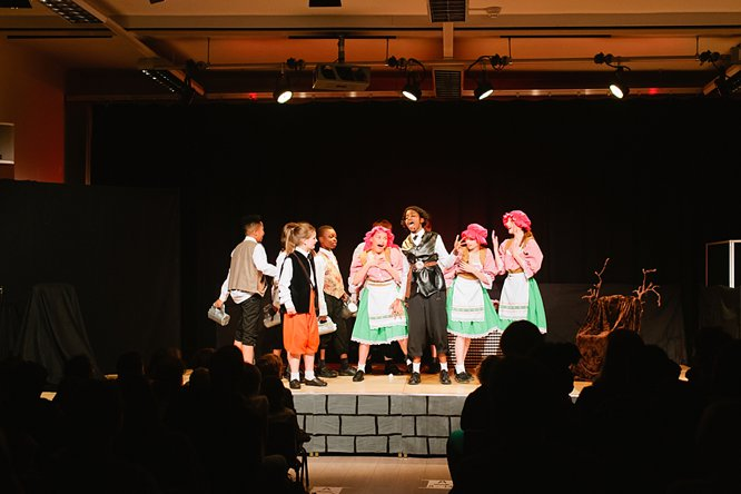Cathedral School Play July 2017-93