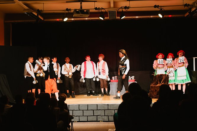 Cathedral School Play July 2017-95